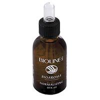 Bioline-JaTo Bioaroma Normalizing DTX Oil - Нормализующее масло для кожи 30 мл