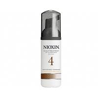 Nioxin Scalp Treatment System 4 - Питательная маска (Система 4) 100 мл