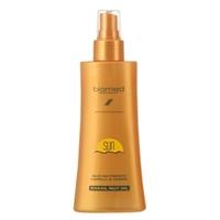 Biomed Hairtherapy Olio Nutriente Capelli & Corpo - Солнцезащитное питательное масло для тела и волос 150 мл