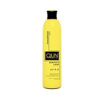 Ollin Service Line Daily Shampoo Ph 5.5 - Шампунь для ежедневного применения рН 5.5 250 мл
