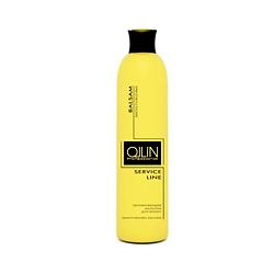 Ollin Service Line Moisturizing Balsam - Увлажняющий бальзам для волос 250 мл