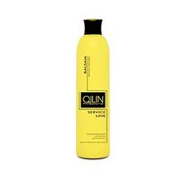 Ollin Service Line Moisturizing Balsam - Увлажняющий бальзам для волос 200 мл