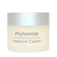 Holy Land Phytomide Intensive Cream - Интенсивный крем 250 мл