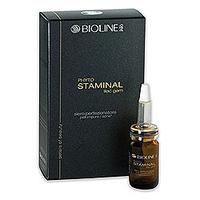 Bioline-JaTo Details Of Beauty Phyto StamInal Lilac Gem Perfecting Serum- Высококонцентрированная сыворотка для несовершенной кожи/акне 8 мл