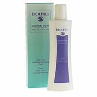 Bioline-JaTo Comfort Body Poly Glyco Peel PHA - AHA Exfoliating Elasticizing Fluid - Отшелушивающий эластичный флюид 250 мл