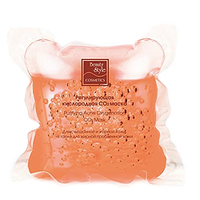Beauty Style Purifying Ance Oxigenation CO2 Mask - Регулирующая кислородная СО2 маска 30 мл