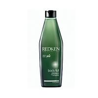 Redken Body Full Shampoo - Шампунь для объема тонких волос 300 мл