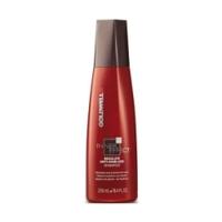 Goldwell Inner Effect Regulate Anti-Hair-Loss Shampoo – Шампунь от выпадения волос 250 млШампуни для волос<br>Интенсивный восстанавливающий шампунь против выпадения волосGoldwell Inner Effect Regulate Anti-Hair-Loss Shampooулучшает кровообращение и подготавливает кожу головы для дальнейшего ухода с помощью средств для роста волос серии Goldwell Inner Effect Regulate.Способ применения:Нанесите на влажные волосы, распределите массажными движениями до образования пены, затем тщательно смойте. Избегайте попадания в глаза. При попадании в глаза тщательно промойте их водой. Наилучший результат достигается при использовании в комплексе с активирующим спреем и сывороткойпротив выпадения волос Goldwell Inner Effect Regulate.<br>
