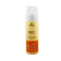 Schwarzkopf BC Bonacure Sun Protect Spray Conditioner - Спрей-кондиционер для волос 150 мл