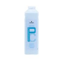 Schwarzkopf Professionnelle Conditioner Energy &amp; Gloss - Кондиционер для нормальных и тонких волос 1000 млКондиционеры для волос<br>Кондиционер для нормальных и тонких волос.Легкий кондиционер, который укрепляет и кондиционирует все типы волос, воздействуя на участки, которые в большей степени нуждаются в уходе.Оживляет волосы, придает дополнительный объем и сияние.Легкое кондиционирование именно там, где необходимо, не перегружая волосы.Комплекс Лимона и Кальция: укрепляет и наполняет волосы жизнью, придает объем и сияние.Для ежедневного использования.Применение:нанести небольшое количество кондиционера на влажные волосы, оставить на 1-2 минуты, смыть.Объем:1000 мл<br>