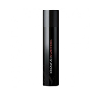 Sebastian Form Shaper Fierce - Влагоустойчивый лак для волос ультрасильной фиксации 400 мл