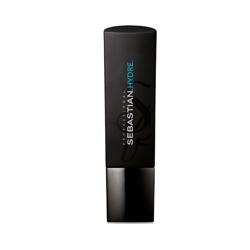 Sebastian Foundation Hydre Shampoo - Увлажняющий шампунь 250 мл