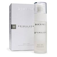 Bioline-JaTo Primaluce Exforadiance Serum 15%  Exfoliating Renovating - Сыворотка Отшелушивающая обновляющая 15% 30 мл