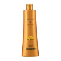 Biomed Hairtherapy Shampoo Doccia Adolescente - Деликатный шампунь для волос и тела 250 мл