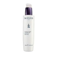 Sothys Essential Slimming Care 24 - Моделирующая сыворотка 24-х часового действия 250 мл