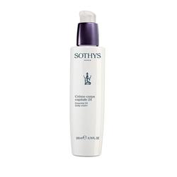 Sothys Essential Slimming Care - Моделирующая сыворотка (с экстралиполитической активностью) 250 мл