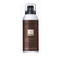 Sothys Homme Softening Shaving Foam - Смягчающая пена для бритья 125 мл