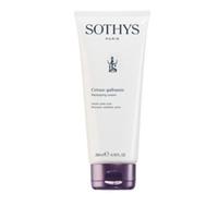 Sothys Toning Cream Firming,Stretch Marks - Тонизирующий лифтинг-крем 200 мл