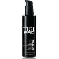 Tigi Pro Shine Balm - Термозащитная сыворотка для блеска волос 90 мл