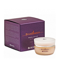 Bioline-JaTo Reveilance De-Ox Vitamin Cream - Витаминизирующий крем 50 мл
