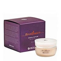 Bioline-JaTo Reveilance De-Ox Vitamin Emulsion - Витаминизирующая эмульсия 50 мл
