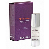 Bioline-JaTo Reveilance De-Ox Vitamin Eye And Lip Cotour Cream - Витаминизирующий крем для контура глаз и губ 30 мл