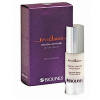 Bioline-JaTo Reveilance De-Ox Vitamin Intensive Serum - Интенсивная витаминизирующая сыворотка 30 мл