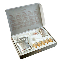 Bioline-JaTo Reveilance De-Ox Vitamin Treatment - Reveilance Radical Capture - Набор антиоксидантный 200 мл