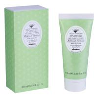 Davines Face & Body gel Wild and Virtuous - Гель для лица и тела с алое вера 100 мл