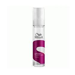 Wella Eimi Shimmer Delight - Спрей для мерцающего блеска 40 мл