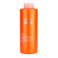 Wella Enrich Line - Питательный бальзам для увлажнения жестких волос 1000 мл