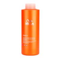 Wella Enrich Line - Питательный шампунь для увлажнения жестких волос 1000 мл