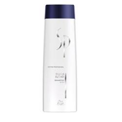 Wella SP Expert Kit Silver Blond Shampoo - Шампунь для светлых оттенков волос 250 мл