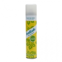Batiste Revitalize It Tropical - Сухой шампунь 50 мл