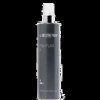 La Biosthetique Styling Pilviplax P - Лосьон для укладки волос сильной фиксации 250 млУкладочные средства<br>Описание продукта:Лосьон Pilviplax P обволакивает волос эластичной пленкой, которая позволяет прическе дольше оставаться упругой и прочной. Это средство для укладки делает волосы значительно устойчивее к влажной среде и обладает антистатическим эффектом.Волосы становятся сильными, объемными и менее восприимчивыми к внешним воздействиям.Состояние волос стабилизируется.Обеспечивается интенсивная защита.Применение: Распылить на вымытые и высушенные волосы 8 - 15 доз продукта. Сформировать прическу.Объем: 250 мл<br>