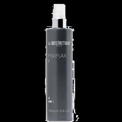 La Biosthetique Styling Pilviplax P - Лосьон для укладки волос сильной фиксации 250 мл