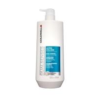Goldwell Dualsenses Ultra Volume Boost Shampoo – Шампунь для объема 1500 мл