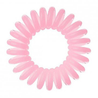 Invisibobble Candy Cane - Резинка для волос (3 шт.)