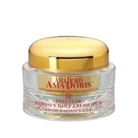 AmaDoris Cellular Radiance Daily Cream SPF 30 - Защищающий дневной крем на клеточном уровне 50 мл