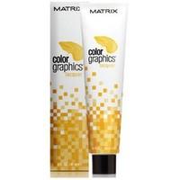 Matrix ColorGraphics Lacquers Yellow - Желтый лакер 90 млМикс тона<br>ЛАКЕРЫ имеют очень удобную для работы мастера уникальную текстуру – краситель легко наносить, легко скользит кисть. Поскольку все оттенки красителя превосходно смешиваются друг с другом, мастер сможет получить уникальные цветовые коктейли для воплощения самых смелых желаний даже очень взыскательной клиентки! Добавление Прозрачного оттенка позволяет смягчить результат окрашивания до лёгких пастельных нюансов. Интересно, что Прозрачный оттенок так же можно использовать самостоятельно, при этом волосы клиентки приобретут потрясающий бриллиантовый блеск, а оттенок останется прежним.Объем: 90 мл.<br>
