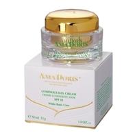 AmaDoris Luminous Day Cream SPF 15 - Восстанавливающий дневной крем 50 мл