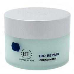 Holy land Bio Repair Cream Mask - Питательная маска 250 мл