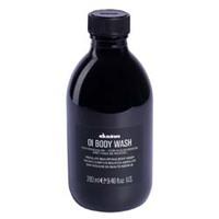 Davines OI Body Wash With Roucou Oil Absolute Beautifying Body Wash - Гель для душа для абсолютной красоты тела 250 мл