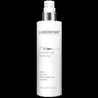 La Biosthetique Limited Edition Essence de Proteine - Несмываемый 2-фазный спрей для питания волос 50 мл