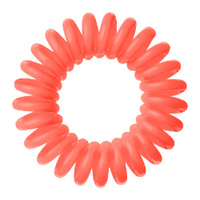Invisibobble Fancy Flamingo - Резинка для волос (3 шт.)