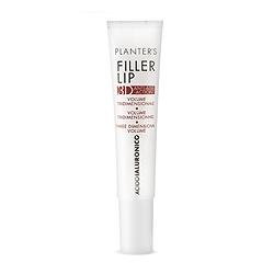 Planter's AcidoIaluronico Filler Lip - Крем - филлер для объема губ 3D эффект Гиалуроника 10 мл
