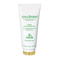 AmaDoris Foam Face Wash Gel - Гель для умывания 100 мл