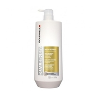Goldwell Dualsenses Rich Repair Anti-Breakage Conditioner - Кондиционер против ломкости волос 1500 мл
