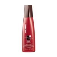 Goldwell Inner Effect Regulate Anti-Dandruff Shampoo – Шампунь против перхоти 250 мл