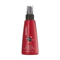 Goldwell Inner Effect Resoft &amp; Color Live Styling Cream – Крем для моделирования 100 млУкладочные средства<br>Кондиционирующий крем для создания легкой естественной укладки. Хорошо подходит для придания волосам текстуры. Дополнительно смягчает волосы и защищает цвет.Способ применения:аккуратно нанести на сухие или слегка влажные волосы, придав нужную форму.<br>